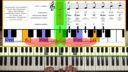 Thumbnail-Button zu Keyboard Kurs Video Zu guter Letzt (L3)