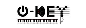 Keyboard Unterricht - O-Key Musikschule