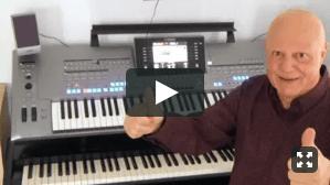 Bild-Link zum Video von Wolfgang