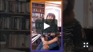 Bildlink zu marieles Film für O-Key
