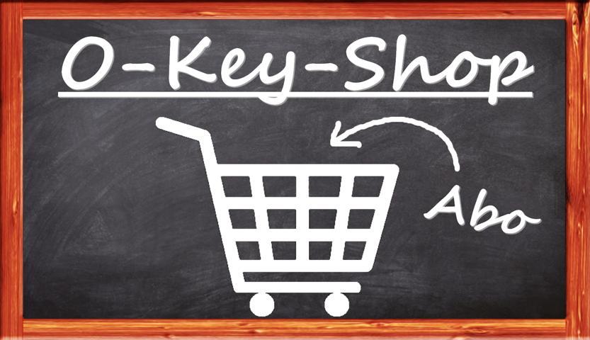 kostenlos Klavier oder Keyboard lernen oder einkaufen
