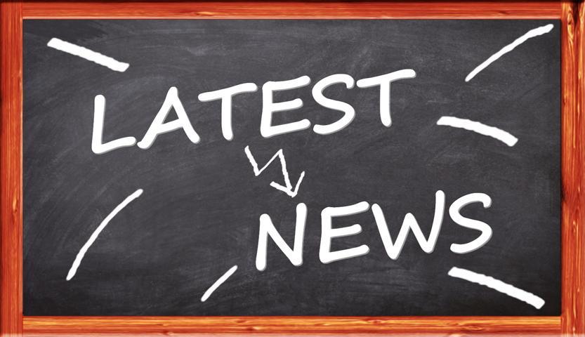 latest news bei O-Key, Neuigkeiten zum Keyboard spielen