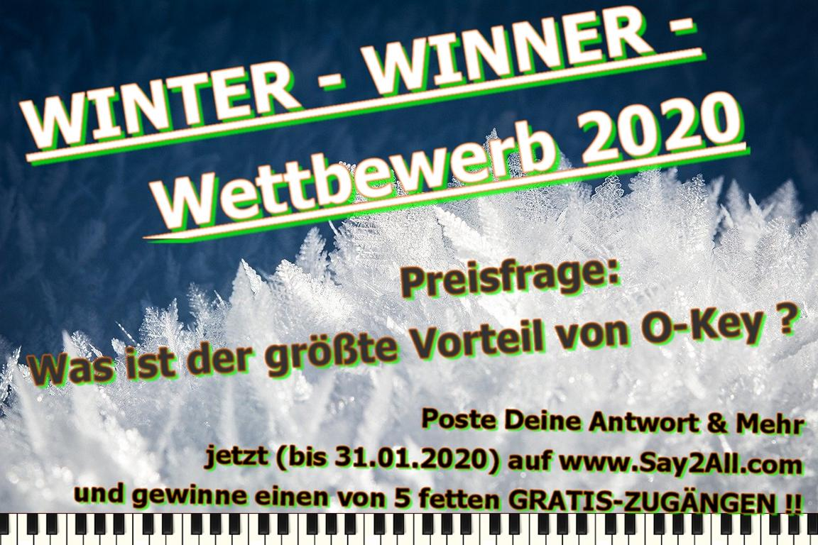 Banner Winter-Winner 2020