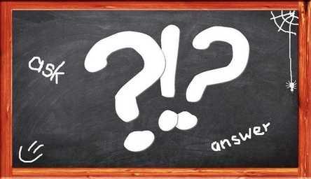 Fragen & Antworten zum Keyboard & Klavier online lernen